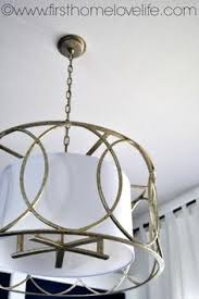 sausalito 25 wide silver gold pendant light troy lighting sausalito deep bronze five light pendant light