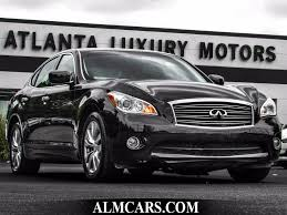 infiniti m37 vs lexus es 350 2013 used infiniti m37 4dr sedan awd at alm gwinnett serving