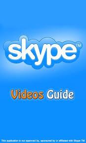skype for apk guide for skype apk 1 0 guide for skype apk apk4fun
