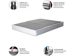 Folding Mattress Bed Fashion Bed Group Mattresses Simple Life Compact Folding Mattress