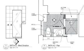 design my own bathroom design my own bathroom floor plans remodel for plan tool simple