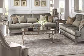 Transitional Living Rooms by Transitional Living Room Furniture Best Auction High Ceilings And