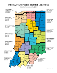 Chicago Police Districts Map by File List The Radioreference Wiki