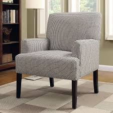 Accent Chair For Bedroom Accent Chair For Bedroom U2013 Bedroom At Real Estate