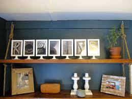 interior design garage storage home remodeling ideas with hanging