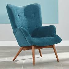 chairs for livingroom living room furniture living room sets weekends only furniture