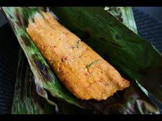 cara membuat otak otak pindang otak otak found cooking over beds of hot coals in singapore