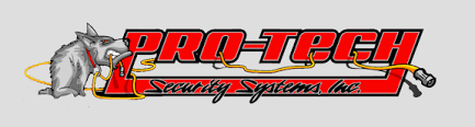 home security systems maple grove mn pro tech security