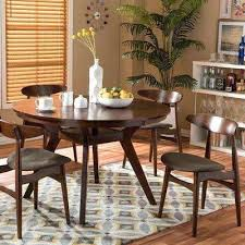Upholstered Dining Room Chairs With Arms Upholstered Dining Room Set Distressed White Extending Dining