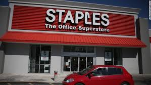 staples just says no to thanksgiving oct 2 2015