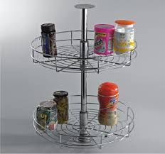 kitchen accessories ideas steel kitchen accessories all about house design beautiful