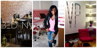 4 black owned nail salons in nyc beautifully brownbeautifully brown