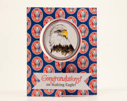 cards for eagle scout congratulations eagle scout key chain