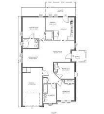 House Builder Plans Planning Ideas Small House Floor Plans House Builder Tiny