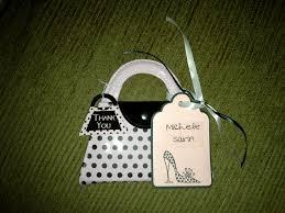photo bridal shower gift baskets image