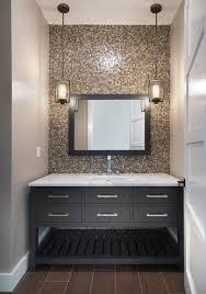 bathroom pendant lighting ideas pendant lights bathroom martaweb