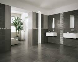 gray bathroom tile ideas bathroom breathtaking home decor ideas interior garage gym