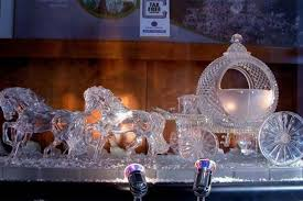 cinderella themed wedding cinderella themed wedding reception decorations how to plan a