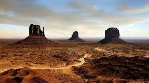 plaid ethnique chic déco navajo le nouveau style ethnique chic hyper tendance the