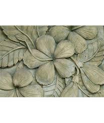 design wall tiles india catarsisdequiron