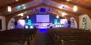 cincinnati wedding venues compare prices for top 398 wedding venues in cincinnati ohio
