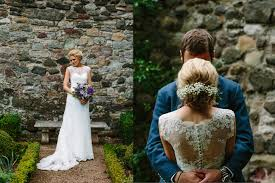 wedding flowers edinburgh wedding flowers edinburgh florist east lothian