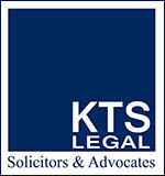 James E Barnes Solicitors Page 3 Of 6 United Kingdom Solicitors Find Legal Services