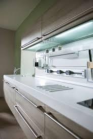 prise de courant plan de travail cuisine prise lectrique de plan travail electrique design cuisine newsindo co