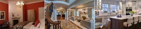 creative furniture donation long island home decor interior