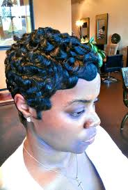 razor chic hairstyles pretty hairstyles for razor chic of atlanta hairstyles hair