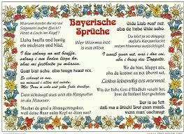 bayerische geburtstagsspr che 37 besten schilder bayern bilder auf bayern gute