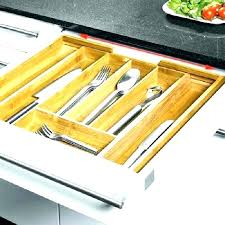 amenagement tiroir cuisine amenagement tiroir cuisine interieur tiroir cuisine amenagement
