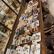 Home Design Stores Soho The Evolution Store Closed 169 Photos U0026 169 Reviews Home