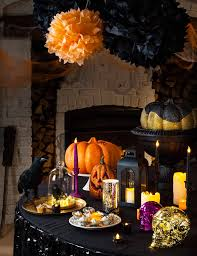 halloween led candles images of halloween candles uk halloween candles yankee candle