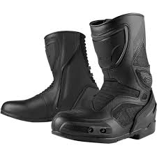 s moto boots canada motorcycle shoes canada the best motorcycle 2017