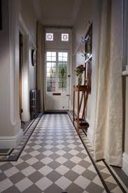 best 25 victorian hallway ideas on pinterest hallways grey