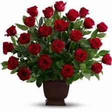 Flower Delivery Edina Mn - edina mn flower delivery flowers of edina