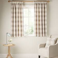 Curtains Music 28 Best Curtains For A Grey And White Room Images On Pinterest