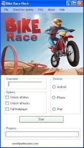 bike race all bikes apk více než 10 nejlepších nápadů na téma cookie clicker cheats na