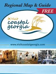 Georgia travel information images What to do in the coast georgia tourism travel information jpg