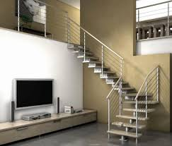 Duplex Stairs Design Duplex House Plans Indian Style With Inside Steps Beautiful 15