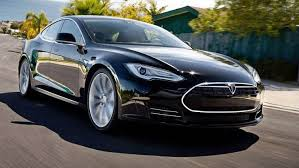 2019 tesla model 3 interior news price spirotours com