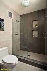 small bathroom ideas with shower stall bathroom small bathroom ideas awesome modern bathroom design ideas