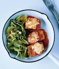 cuisine v itienne recettes recettes italiennes saucisses autres bonnes recettes foodlavie