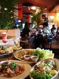 Buffet Restaurants In Honolulu by Fresco U0027s Italian Restaurant Hilton Hawaiian Village Oahu Hawaii