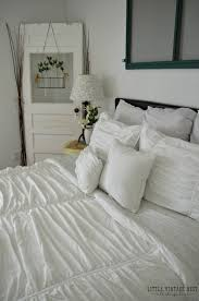 vintage room decor country bedroom ideas on budget rooms