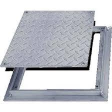 Ceiling Access Doors by Access Doors U0026 Panels Floor U0026 Ceiling Hatches Acudor 12x12