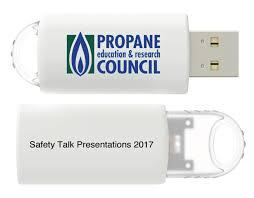 2017 safety talks ppt jpg