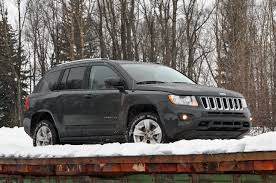 jeep suv 2011 2011 jeep compass limited 4x4 jeep colors
