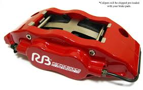 lexus is300 brake kit brake kit 2pc lexus is300 00 05 u0026 other lexus front